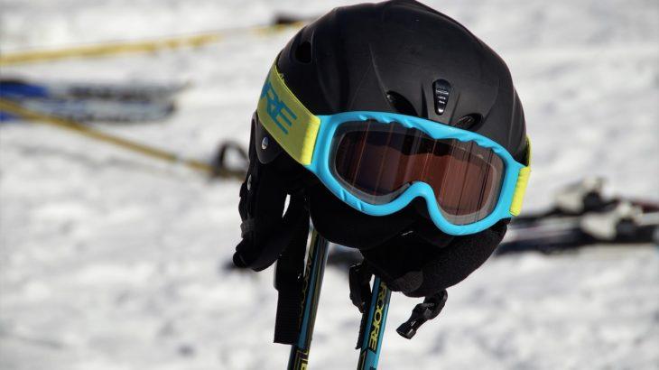 Skihelm Snowboardhelm reinigen