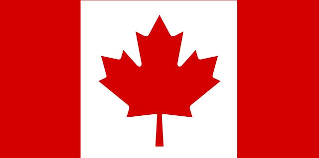 Skihelmpflicht Kanada