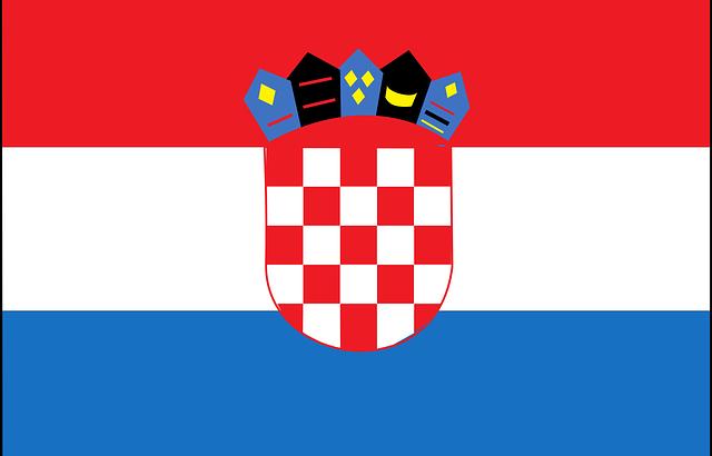 Skihelmpflicht Kroatien