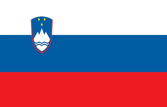 Skihelmpflicht Slowenien